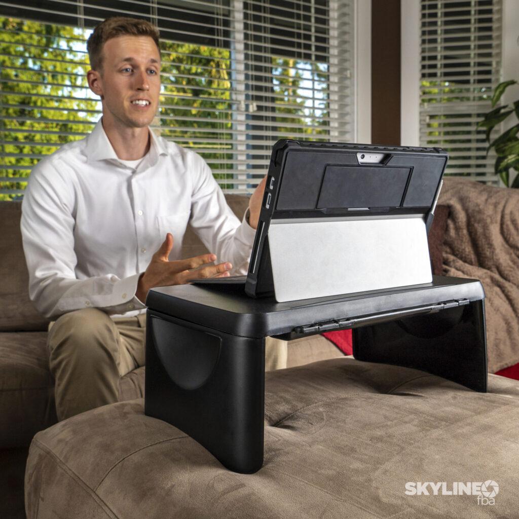 Portable Laptop Desk