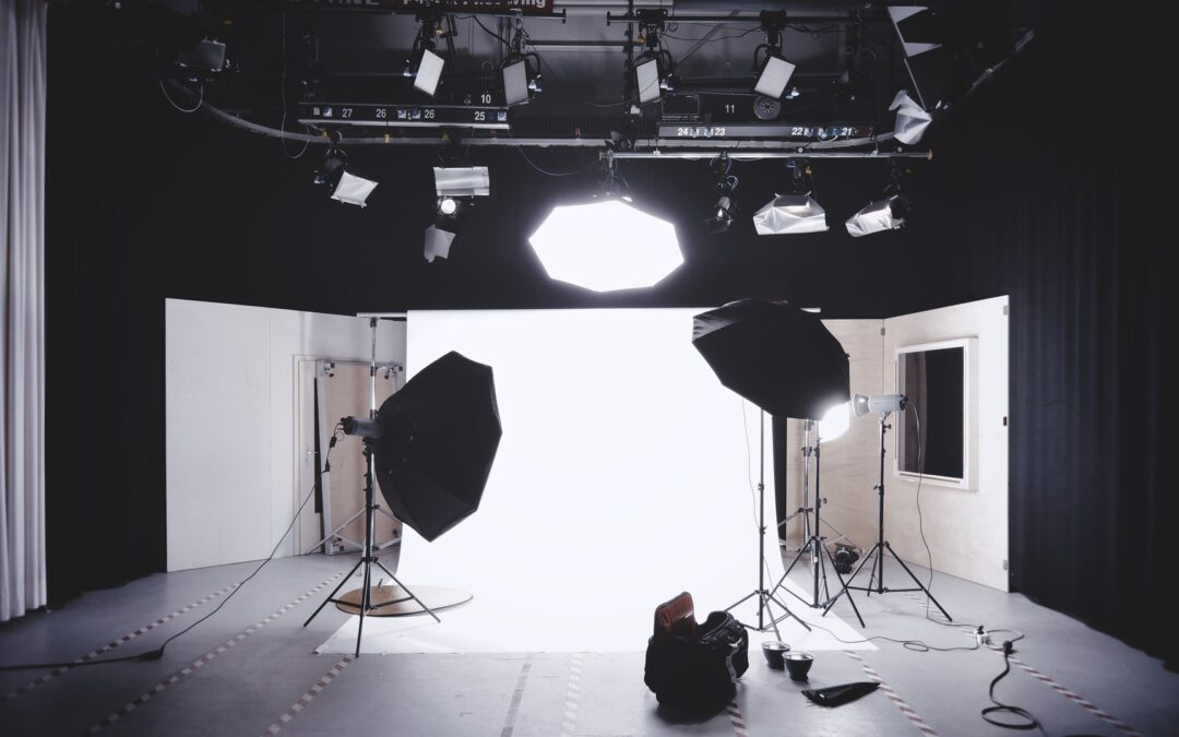 7 Product Photography Lighting Techniques That Will Set You Apart