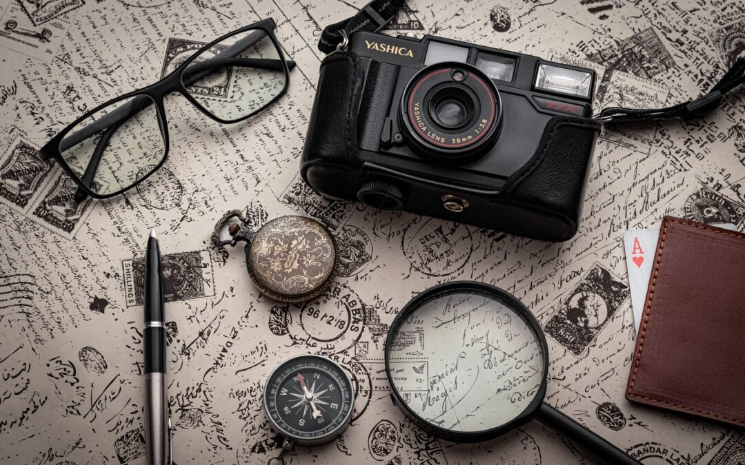 Ultimate Product Photography Styling Guide for Better Photos