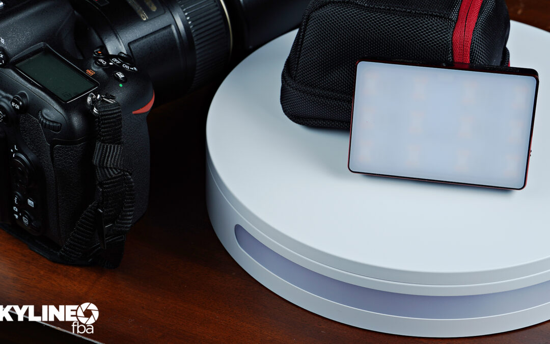 Which 360 Product Photography Turntable Is Best?