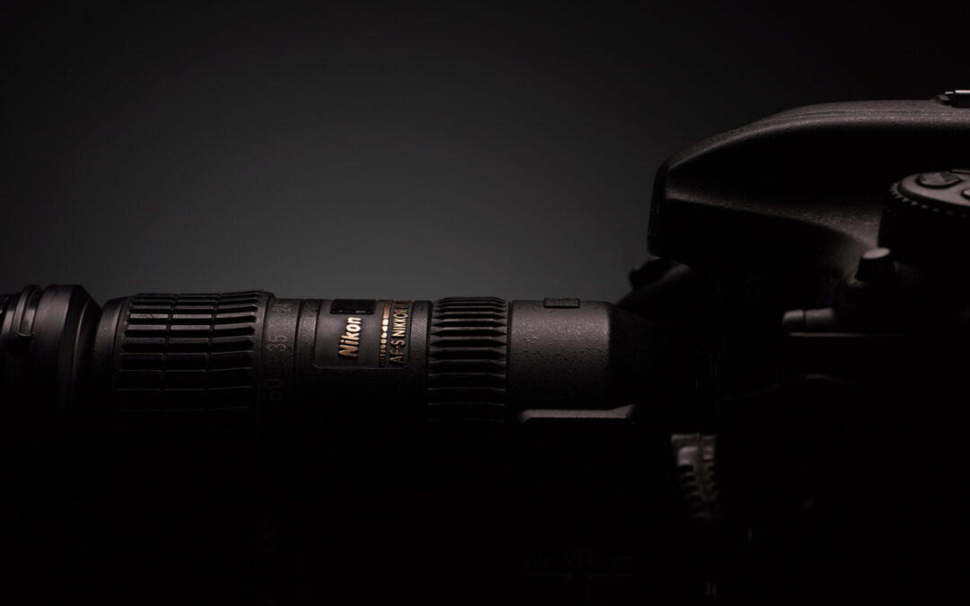 6 Ways Product Photography Is Important for Your Business