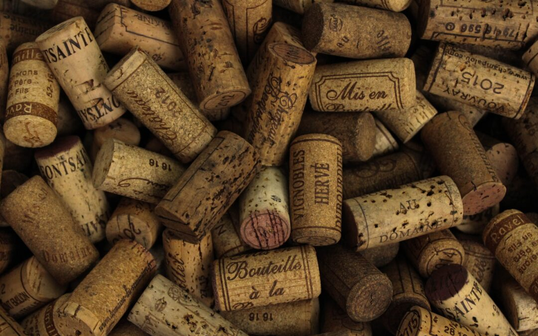 Wine Photography Styling Ideas To Attract More Customers