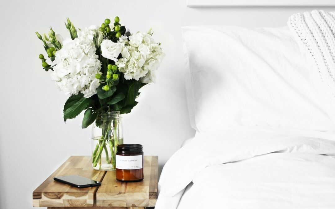 What Lifestyle Product Photography Is and How To Do It
