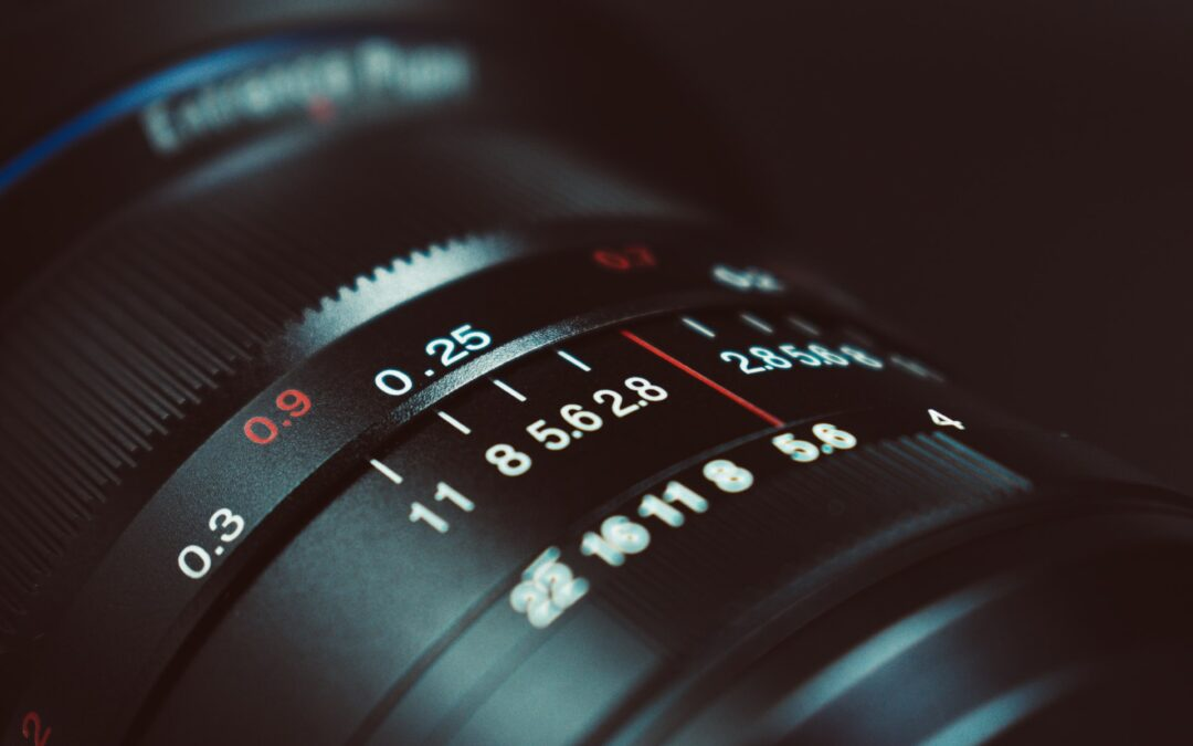 Best Focal Length for Product Photography (by Actual Pros)
