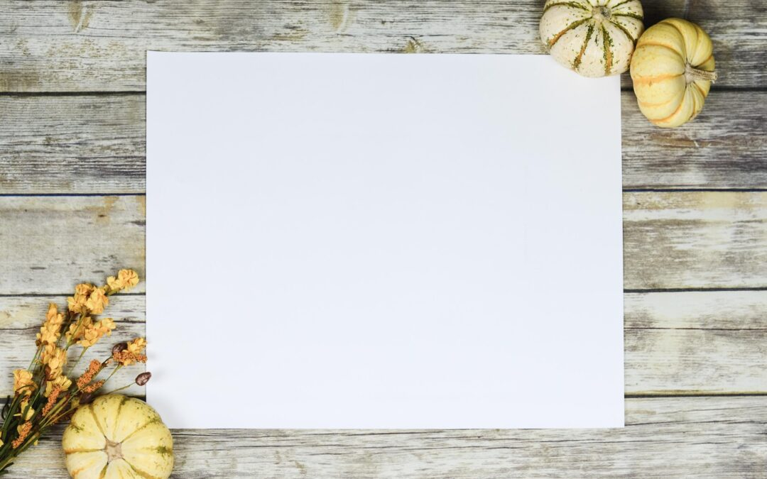 Free Product Photography Quote Template We Actually Use