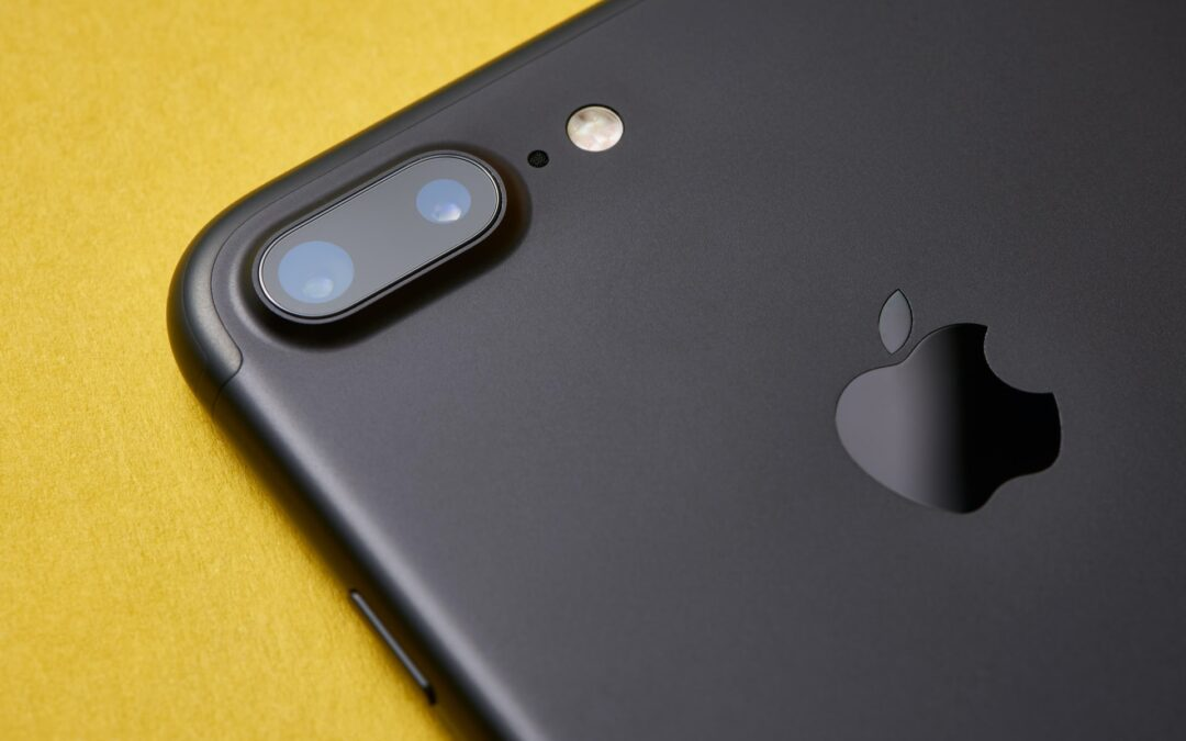 How to Get the Best Product Photography Results With Your iPhone