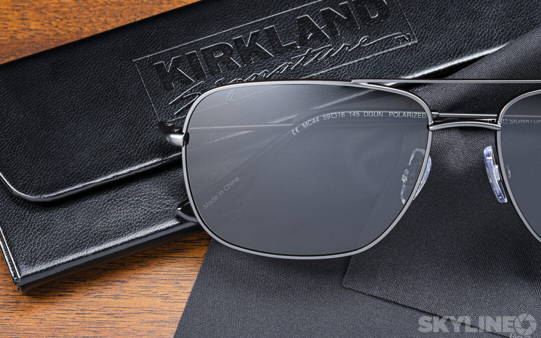 7 Sunglasses Product Photography Tips for Stunning Photos